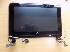 "HP Pavilion Touchsmart 10 10-E010SA 10.1"" Touchscreen Lid Assembly"
