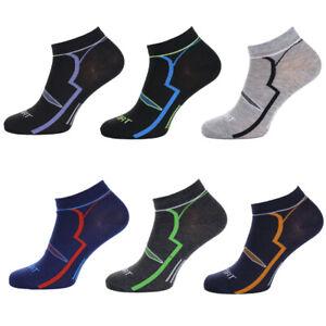 60 Paar Sneaker Socken Sport Freizeit Baumwolle Socken Herren Damen Kurz Socken