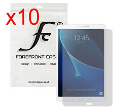 Forefront Cases® Screen Protectors Shield Guard Samsung Galaxy Tab A 10.1 T580