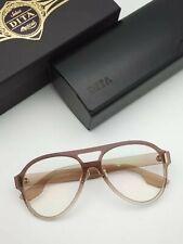 95b15fc5b4f3 DITA Plastic Eyeglass Frames
