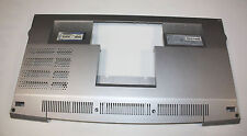 REAR LCD COVER BACK CASE BEZEL--#4-673-931 SILVER-SONY VAIO ALL-IN-ONE PCV-W510G
