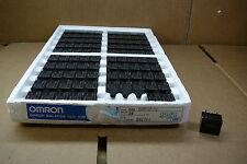 G5LE-1114P-PS-DC24 Omron NEW In Box Relay G5LE1114PPSDC24