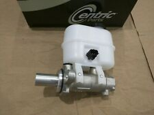 Centric 130.47031 Brake Master Cylinder