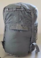 Genuine US Military Issue Modular Sleeping System Small Stuff Sack-Lightly Used