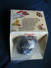 Hardee's 1986 Pound Puppy - Mint