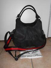 Fritzi aus Preußen Tasche in schwarz NEU