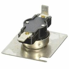 Suburban MFG 231626 RV Part Component Furnace Limit Switch for NT-24SP