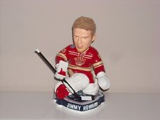 JIMMY HOWARD Detroit Red Wings Bobble Head 2014 NHL Winter Classic Limited New*