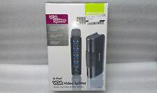 IOGEAR GVS78 8 Port VGA Video Splitter
