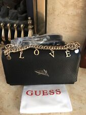BNWT GUESS LOS ANGELES CONNER BAG