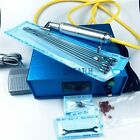 microaire power assisted liposuction machine power assisted liposuction vibrator