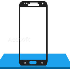 For Samsung Galaxy S7 Sm-G930A Full Cover Tempered Glass Screen Protector Film