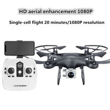 S28 Ultra Long flight 23 minutes Aerial Drone 1080P Remote Control Helicopter