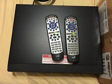 dish network vip 722k DVR HDTV HDMI SATELLITE RECEIVER DUAL TUNER