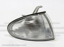 HYUNDAI ACCENT EXCEL 1994,1995,1996,1997 CORNER LAMP 3DOORS RIGHT DEPO NEW