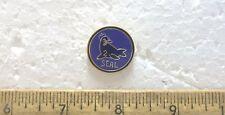 US Navy - Seal Team 2 Pin