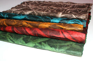 Gift Wrapping Nepalese Lokta Textured Paper Sheets