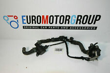 Audi K Гј Hlmittelschlauch 5Q0121064AT Electrovanne 5Q0906457A Pompe 5Q0121599AD