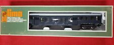 NEW Lima 9118 HO Gauge Train FS PassengerCar NIB Un-Run Excellent condition RARE