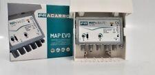 Fracarro Amplificatore multibanda da palo MAP4r3U LTE+