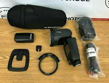 Profoto | A1X Air TTL On/Off Camera Flash for Sony | Certified Pre-Owned