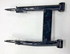 OEM YAMAHA BOLT '14-'18 REAR ARM COMP (1TP-22110-00-00)