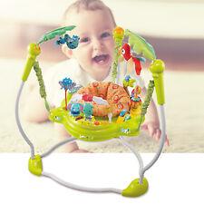 Lauflernhilfe Gehfrei Laufhilfe Baby Walker Lauflernwagen Laufwagen Laufstuhl DE