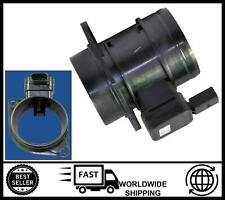 Mass Air Flow Sensor (12 V) FOR Seat Altea,Ibiza,Leon & Skoda Fabia,Yeti 1.6 TDI