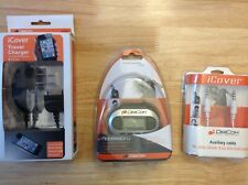 DigiCom electronics assessories for I pad, I pod, &I phone