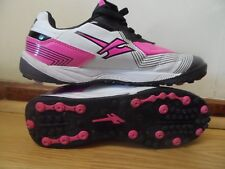 GOLA WOMENS TRAINERS SIZE UK 5 / EUR 38