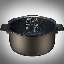 CUCKOO Inner Pot for CRP-FA0610F Rice Cooker CRP-F0610FI CRP-FA0610FP