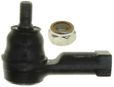 Steering Tie Rod End-McQuay Norris McQuay-Norris fits 08-17 Mitsubishi Lancer