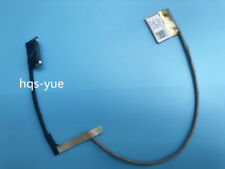 Original for Lenovo Y700-15 Y700-15ISK Y700-15ACZ BY511 EDP LCD CABLE 40PIN 4K