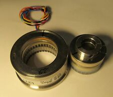 NEW LTN RESOLVER/ ROTARY ENCODER RE-21-1-V02 SERVOTECHNIK ABB 3HAC ROBOTICS