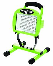 Coleman Cable 108 LED Rechargeable Portable Work Light (l1313)