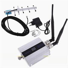 900MHz Amplificateur d'antenne pour téléphone cellulaire mobile amplificateur de