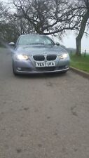 Bmw 335d e92 coupe. Swap swop px possible within eBay rules.