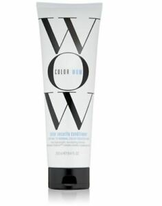 ColorWOW Color Wow Security Conditioner 250ml Brand New Sealed