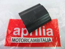 APRILIA rs250 rs50 COVER coperchio PINZA FRENO Brembo BRAKE CALIPER REAR 8213199