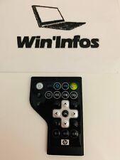 télécommande contrôle HP PAVILION DV9500 (DV9610EF)