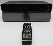 Harman Kardon AVR 255 7.1 Heimkino-Receiver HDMI DTS Dolby Verstärker mit FB