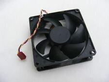 Dell 92mm 3-Pin CPU Fans & Heatsinks