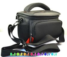 Camera Case Bag for Nikon COOLPIX L840 L830 L340 L330 P530 L340 B500 P610s