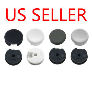Analog Stick Cap for Nintendo 3DS/ 3DS XL/ New 3DS / New 3DS XL