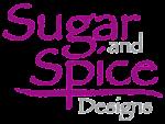 Sugar and Spice Designs Ltd