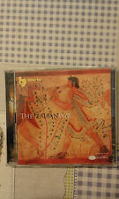 THE ITALIAN WAY (UMBRIA JAZZ) CD