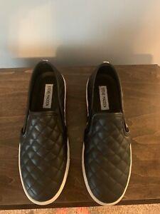 steve madden women shoes size 8