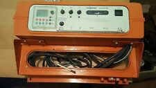 Heizungsregelung Viessmann Trimatik -MC 7450 260