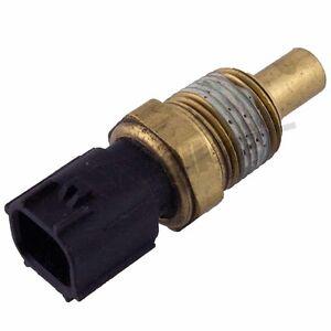 Walker Products 211-1115 Coolant Temperature Sensor