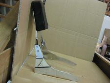 USED Sissy Bar & Backrest for Honda VTX 1300 / 1800 C and F Models